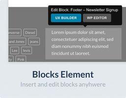 flatsome-blocks