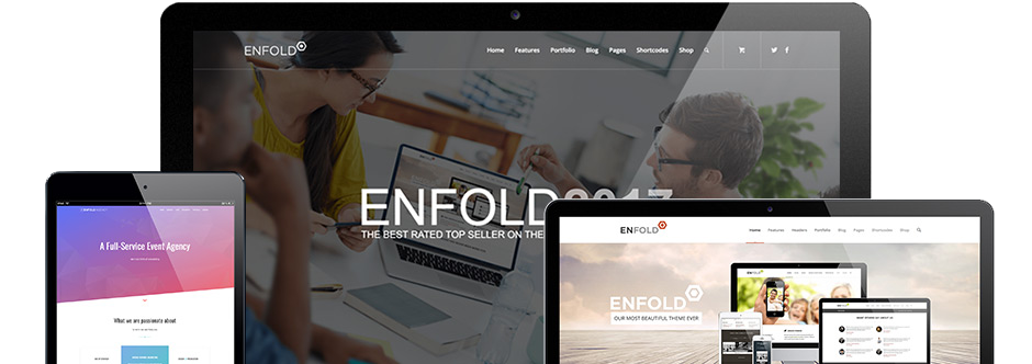 enfold-header