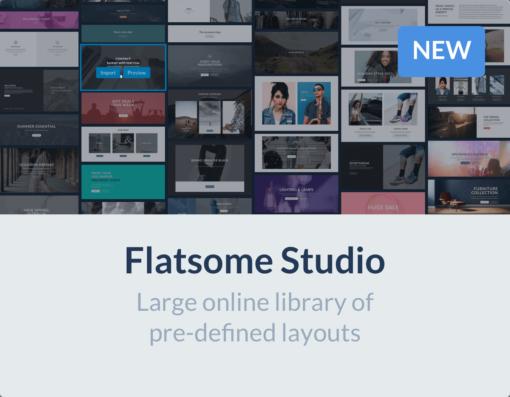 flatsome-studio