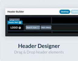 flatsome-header-designer