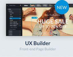 ux-builder